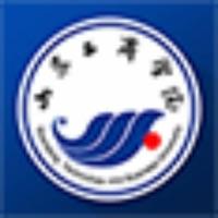 数字山商App―校园一卡通v1.0 安卓版
