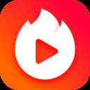 火山小视频去广告版v8.2.7 安卓版