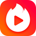 火山小视频海外版v8.2.7 免费版