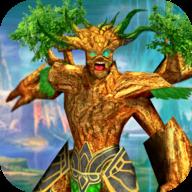 复仇之树最新版v1.0.11 安卓版