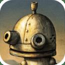 机械迷城破解版v4.0.9 免费版