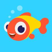 伴鱼绘本ios官方版v3.1.1240 iphone版