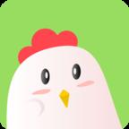 52农场养殖赚钱App最新版v1.0 安卓版