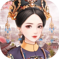 清妃一梦最新IOS版v1.0 iPhone版v1.0 iPhone版