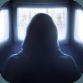 记忆重现免付费版v1.1.1 最新版