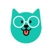 慧小宠管理端官方版v1.0.0 IOS版