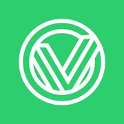 车安优汽车管理版v1.0.0 IOS版