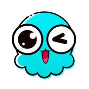章鱼输入法ios官方版v2.1.3 苹果版