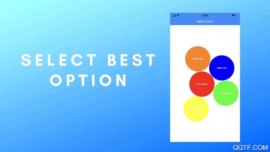 人人极速版Appv1.3 iphone版