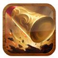 西行游记赚钱appv1.0.0 安卓版