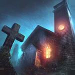 乌鸦森林之谜1枫叶溪幽灵破解版v1.0.0 完整免费版