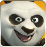 忠诚熊猫养殖赚钱Appv1.0 手机版