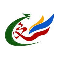 西山文旅云官方版Appv1.24 安卓版