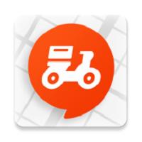 微脉骑手官方版v1.0 推广版