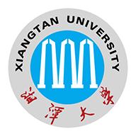 湘大校园App最新版v1.1.1 最新版