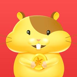五福鼠手赚Appv1.0.1 安卓版