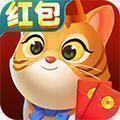 猫猫集市区块猫版v1.0 特别版