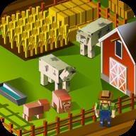 点击农场手赚软件v1.0 安卓版