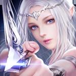 天堂之刃破解版无限钻石v1.0.0 内购版