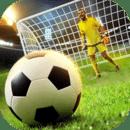 决胜足球修改版v1.2.8 免费版
