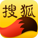 搜狐新闻免广告版v6.4.0 特别版