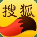 搜狐新闻赚钱版v6.3.4 免费版