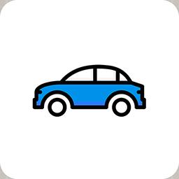 兴国二手车交易版v1.0.0 特别版
