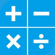 方田教育版v1.0.0 安卓版