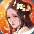 三国之梦手游官方正式版v1.0 安卓版