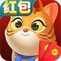 天天养大猫红包挣钱版v1.0.1 安卓版