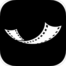 移动电影院App官方版v2.0.3 最新版
