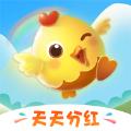小鸡世界红包版Appv1.0