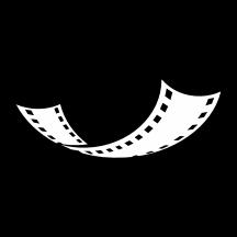 移动电影院红包版v2.0.3 赚钱版