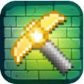 挖矿大乱斗赚钱版Appv1.0