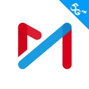 咪咕视频ios破解版v5.6.8.10 苹果版