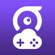 布卡云电脑App免费版v1.5 最新版