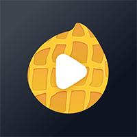 花生短视频官方版v1.2.3 安卓版