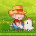 懒人农场红包版Appv1.0.0 手机版