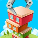 区块屋赚钱appv1.0 安卓版