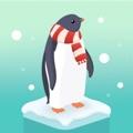 企鹅世界区块链appv1.0.1 安卓版