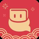 鲤读小说手机版v1.1.0