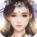 剑舞天歌手游官方正式版v1.3.4.2 安卓版