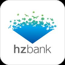 杭州银行手机银行v5.1.2 最新版