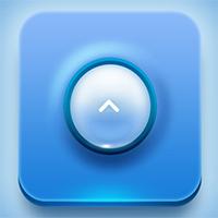人工去水印手机安卓版v1.0.10 最新版