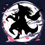 绝世剑神手游破解版v3.1.0.00580001 内购版