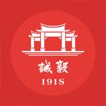 集大通OpenJMU appv0.8.1 最新版