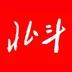 北斗融媒安卓版v1.1.6 官方版