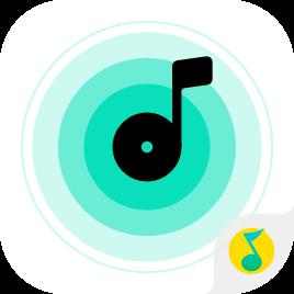 腾讯Q音探歌安卓版v1.0.0.2 最新版