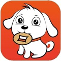旺财小狗养殖赚钱appv1.0.0 最新版