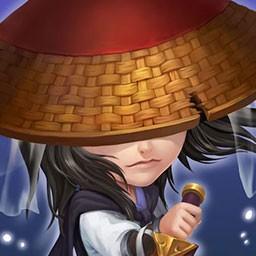 侠义传OL手游最新破解版v1.00 安卓版